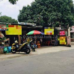 Jl. Sumatera - Jombang