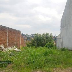 Tanah Kavling Siap Bangun di Komplek Bukit Ligar Dago