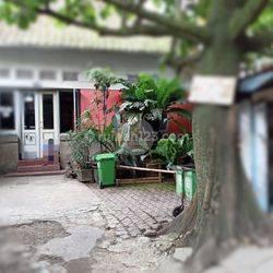 Rumah Hitung Tanah Sayap Aceh Bandung   0
