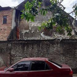 Tpi01081 Tanah+bangunan di pekojan