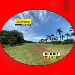 Harga Murah Kavling Bukit Golf BSD Masih Nego Lagi