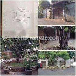 Tanah / Kavling Kedoya Hoek Premium, Luas Tanah : 699m2, Selatan, Harga : 7M Nego, Jakarta Barat, Kedoya, Jakarta Barat