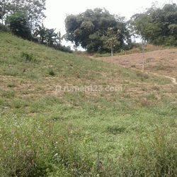 Tanah Matang Mainroad Bandung Garut Jawa Barat