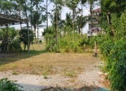 Tanah Keren The Bukit Ancol Ukuran 10x18