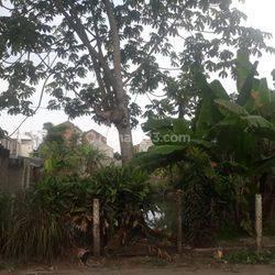 Tanah Cocok untuk Usaha Minimarket, Grosiran, Jasa Angkutan