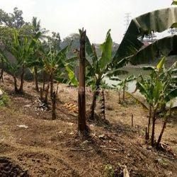 Tanah Cocok Untuk Pabrik di Jelegong, Kutawaringin