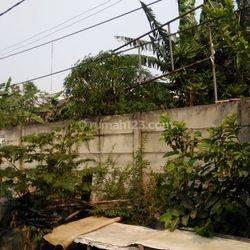 Kavling Kedoya Lokasi sangat dekat dengan Puri & Pintu tol dalam kota / Tangerang