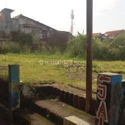 Tanah Murah Harga di Bawah NJOP di Sekitar Ahmad Yani Bandung cocok sekali untuk Kost