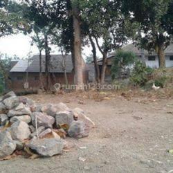 Tanah Di Jatinangor Sumedang Kabupaten Bandung Jawa Barat