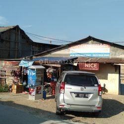Kavling  di Dadap, Kosambi, Tangerang *0016-CHR*