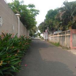 Gaharu ~ Prime Location @ Cipete-Cilandak