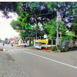 TERMURAH TANAH HOOK di MAMPANG PRAPATAN, luas 27x48m2, JAKARTA (HUB:081315212979)