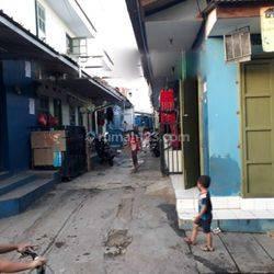 Cepat Tanah 2015 m2 bonus 120 Rumah Kontrakan di Bekasi Barat 035846