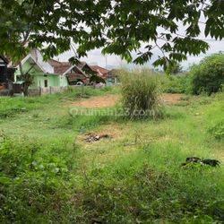 Tanah Sayap Gede Bage Ciwastra Bandung