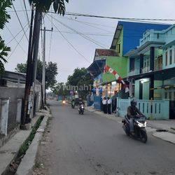 Tanah Kavling Delima Ketapang Bandung: Legalitas SHM, Bukan AJB: Diskon 25%