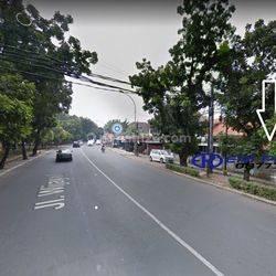 Tanah 1055 (25x42) 60 Juta/m2 Wijaya 1 Kebayoran Baru Jakarta Selatan by Eri Property