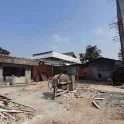 Tanah Siap Bangun Usaha Di Lokasi Strategis Kebayoran Baru Jakarta Selatan