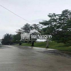 Tanah Kavling Luas Strategis Di Bandung Pondok Hijau Rafflesia