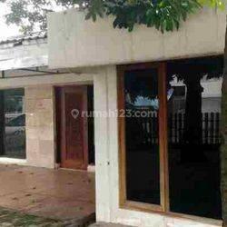 Rumah Hitung Tanah Di S. Parman Jakarta Barat MP6330FI