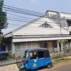 Tebet timur rumah lama jalan 3mobil tebet jakarta selatan