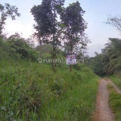 Tanah Banjaran Arjasari