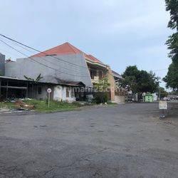 Tanah Raya Darmo Permai Selatan Surabaya Barat