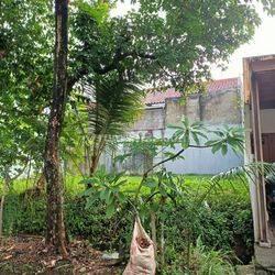 Siap Bangun, Kavling 225 sqm di Puri Bintaro Jaya Sektor 9