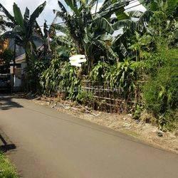 Tanah Di Kreo, Tangerang