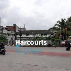 Tanah Jl. Ir. H. Juanda, Bekasi, Jawa Barat. Harga Murah Nego !!...