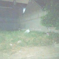 Tanah Kavling Murah di Kompleks Beverly Hills Duta Garden Tangerang