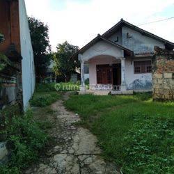 SM Property Tanah Siap Bangun SariBumi Binong Tangerang