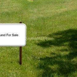 Tanah Sekolah Duta - Pondok Indah, Lokasi Super dgn Special Price