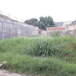 Kavling Muraaah Villa Melati Mas