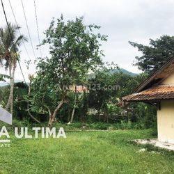 Tanah Murah di Cicalengka Kabupaten Bandung
