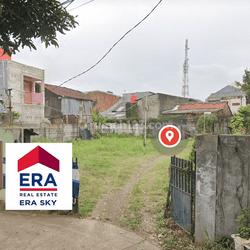Buncit Persada Kalibata Jakarta Selatan