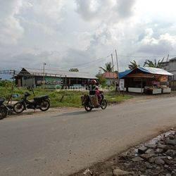 Termurah tanah strategis di tarumajaya Bekasi