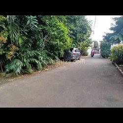 Tanah Murah Cocok Untuk Cluster Di Kelapa Dua Kebon Jeruk Jakarta Barat