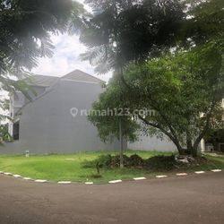 Alam Sutera - Sutera Flamboyan, Tangerang