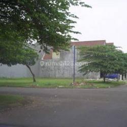 Alam Sutera - Sutera Kirana, Tangerang