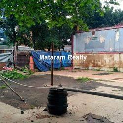JARANG ADA!! Tanah Di Pusat Kota Bandung Lokasi Di SYP Asia Afrika Nego aja sampai jadi