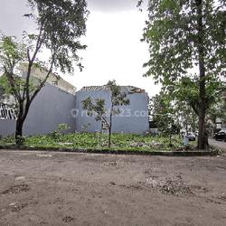 Tanah Termurah di Green Garden Residence