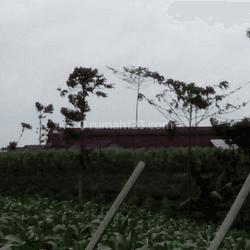 Tanah di bandung ,jawa barat 3,5/m nego dikit
