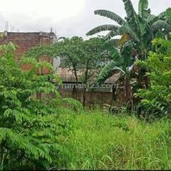 Tanah Murah di Pabuaran Kemang Kab. Bogor