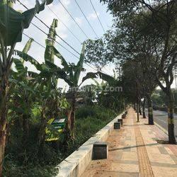 Kavling Lokasi Strategis Dekat Tol dan Pusat Pemerintahan Soreang