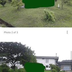 Tanah darat bagus dan murah