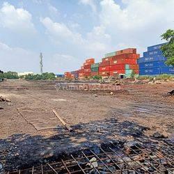 Tanah Dibawah NJOP di Jalan Kampung Rorotan Cililitan Jakarta Utara