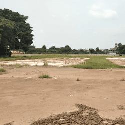 Tanah Industri Murah Borongan di Gatot Subroto Tangerang