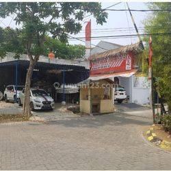 Tanah Villa Mutiara Pluit Tanggerang