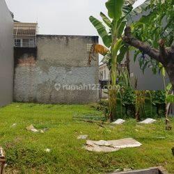 TANAH DI GADING SERPONG (HUB :MIKAIL 081280069222)