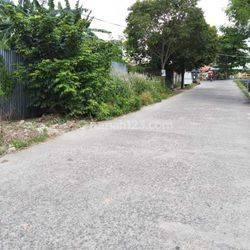 Tanah Dijual Di Ilir Timur Ii Palembang Rumah123 Com